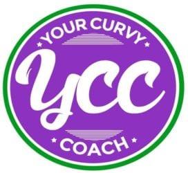 Your Curvy Coach